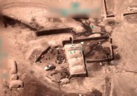 В Афганистане уничтожено 68 нарколабораторий