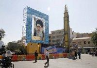 Иран объявил о частичном выходе из ядерной сделки