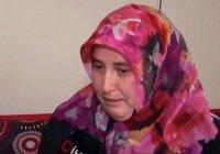 В Турции врачи перепутали беременность с раком