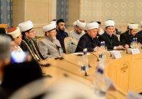 Духовное собрание мусульман России представит Стратегию развития ислама в РФ