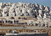Палестина: «сделка века» поможет Израилю захватить новые земли