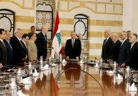В Ливане чиновникам вдвое сократили зарплаты