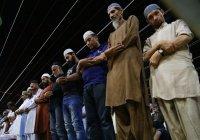 Как встречали Рамадан в разных уголках мира?