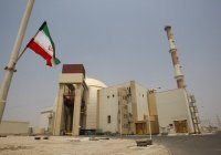 Европейские страны завили о приверженности сохранению ядерной сделки