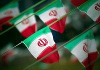 Иран пообещал США «удар в голову»