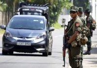 В Шри-Ланке заблокировали социальные сети и мессенджеры