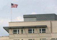 Посольство США призвало американцев «не путешествовать в Ирак»