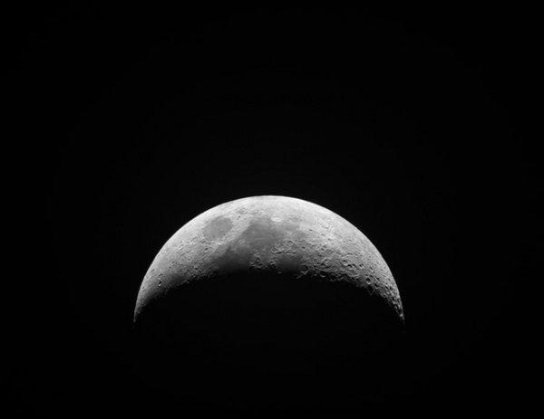 Дональд Трамп потребовал к 2024 году отправить космонавтов на Луну