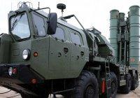 США предложили Турции отложить покупку российских С-400
