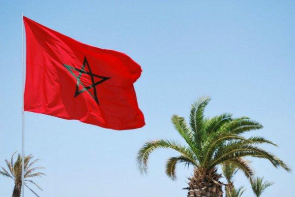 Рабат отозвал своего посла в Эр-Рияде