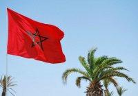 Рабат и Эр-Рияд переживают кризис отношений