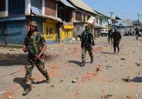 ИГИЛ пытается обосноваться в Индии