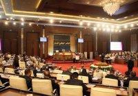 Парламент Ливии признал «Братьев-мусульман» террористической группировкой