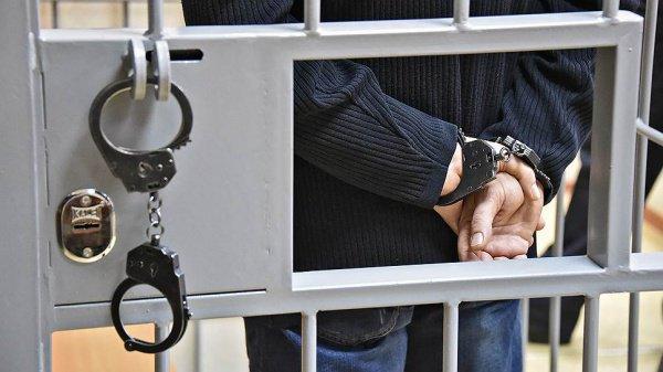 Сторонник ИГИЛ проведет в тюрьме 25 лет.
