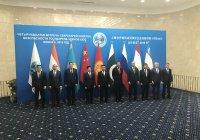 Главы Совбезов России и Казахстана проведут консультации по безопасности