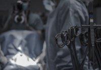 В Китае создали биоклей для заживления ран