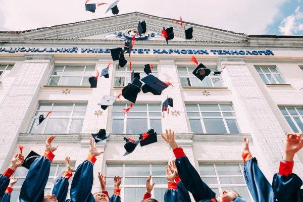 В период подготовки к ЕГЭ необходима поддержка преподавателей и близких людей