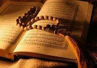 Эта сура является лучшим наставлением для верующих
