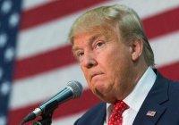 Трамп официально отменит лотерею Green Card