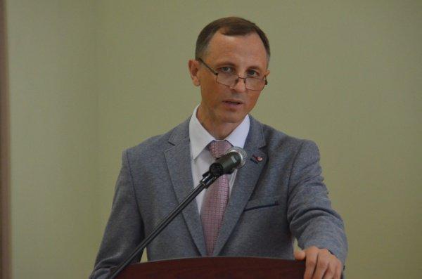 Айнур Тимерханов