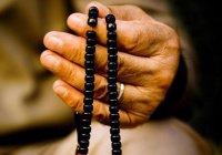 Как найти время для зикра в Рамадан? 5 ценных советов
