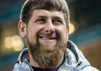 США ввели санкции против чеченского спецназа