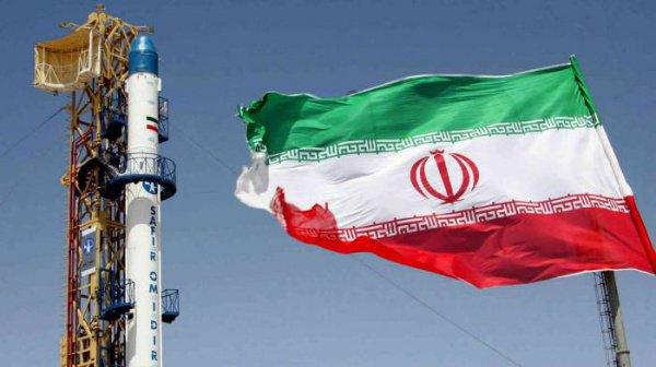 США и ядерная сделка с Ираном