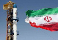 Выход США из иранской ядерной сделки угрожает миру в регионе