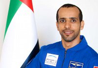 Первый космонавт из ОАЭ будет питаться на МКС арабскими блюдами