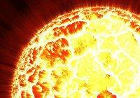В МГУ опровергли сообщения о «мощнейшей» магнитной буре
