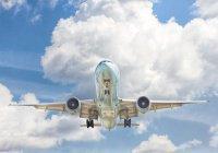 Авиакомпания из Ирландии избавит пассажиров от соседей