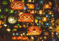 15 благ, которые получат верующие в месяц Рамадан