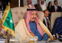 Арабские государства соберутся на экстренный саммит по Ирану