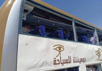 Теракт против туристов в Египте поставил под вопрос возобновление чартеров с Россией