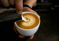 Ученые раскрыли новую пользу кофе