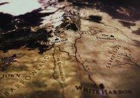 В Испании больше 300 детей получили имена персонажей «Игры престолов»
