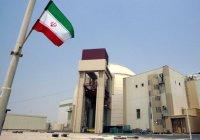 Выход США из иранской ядерной сделки угрожает миру в регионе. Часть 2