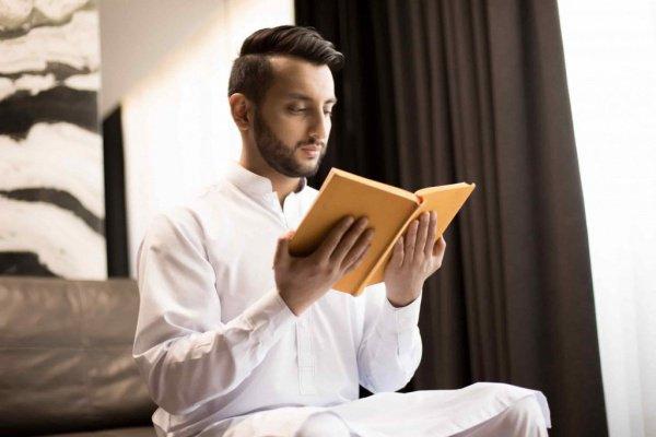 Что нужно успеть сделать до Рамадана?