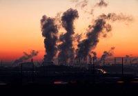 Жителей России предупредили о возвращении смога