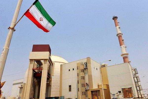 МАГАТЭ не фиксирует нарушений Ираном ядерной сделки.