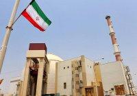 МИД РФ: Иран не отклоняется от параметров ядерной сделки