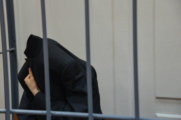 Россиянин арестован за призывы к антиисламскому терроризму.