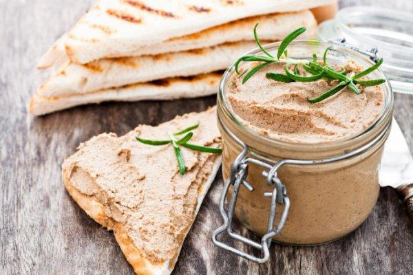Что лучше всего приготовить на сухур? Полезные советы и рецепты