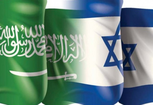 Власти Саудовской Аравии смягчают миграционную политику.