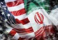Будет ли война между США и Ираном?