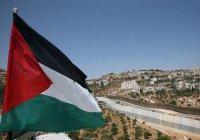 Экономический форум по Палестине пройдет в Бахрейне
