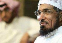В Саудовской Аравии казнят трех известных проповедников