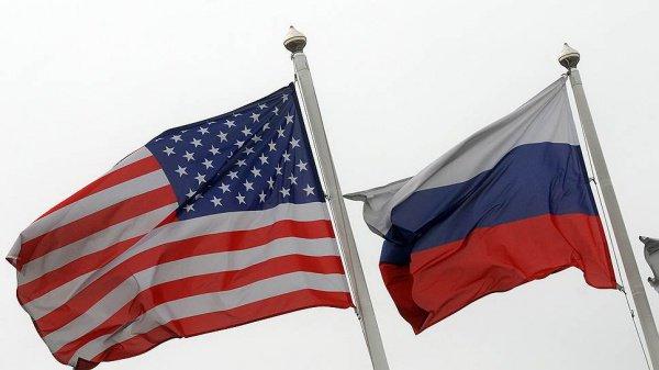 Российско-американские консультации будут продолжены в Вене.
