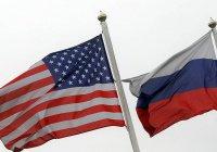 МИД: Россия и США продолжат консультации по антитеррору