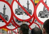 Как рождается исламофобия: культурные изменения после кризиса